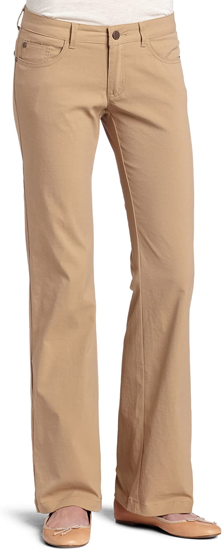 Max 68% OFF prAna Women's Pant Kt Many popular brands