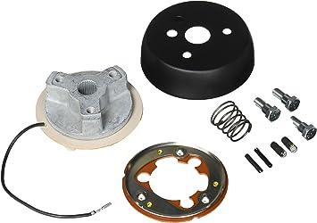 Grant 4586 Specialty Installation Kit