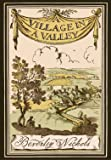 Village in a Valley (Beverley Nichols's Allways Trilogy)