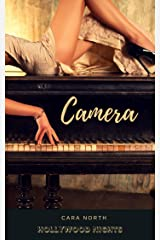 Camera (Hollywood Nights Book 5) Kindle Edition