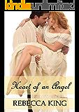 Heart of an Angel