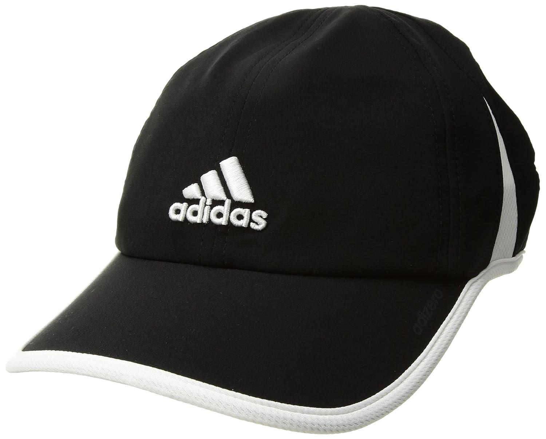 14c30b423b7 adidas Women s Adizero II Cap