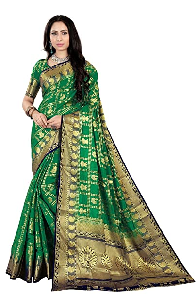 Sarees Mantra New Collection 2018 Sarees For Women Party Wear Offer