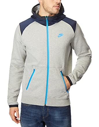 Nike Hybrid À Vêtements De Et Capuche Accessoires Polaire PqxvH4H