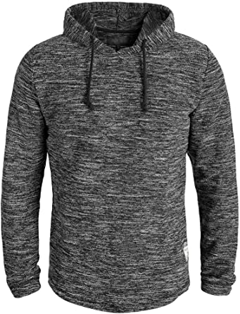 hoodie pour homme