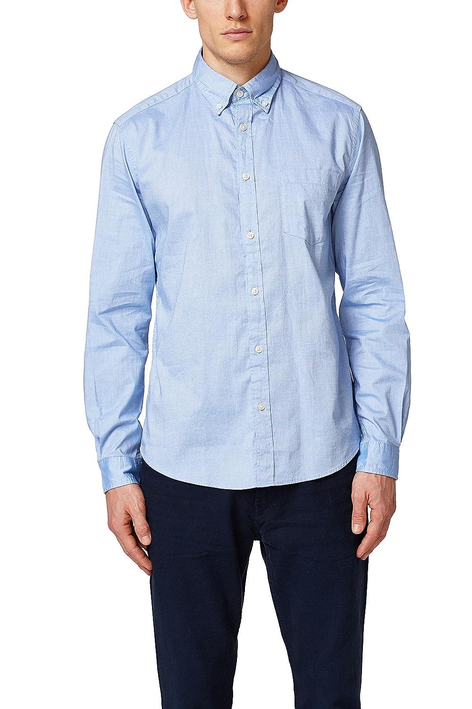 TALLA XL. Esprit Camisa para Hombre