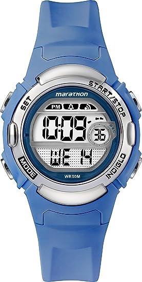 Reloj - Timex - Para - TW5M14400