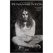 El Guardián de los Pensamientos (Spanish Edition) Oct 17, 2016