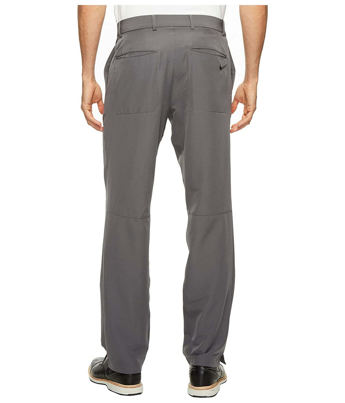 d8eef38c666e Amazon.com   Nike Men s Flex Hybrid Golf Pants   Sports   Outdoors