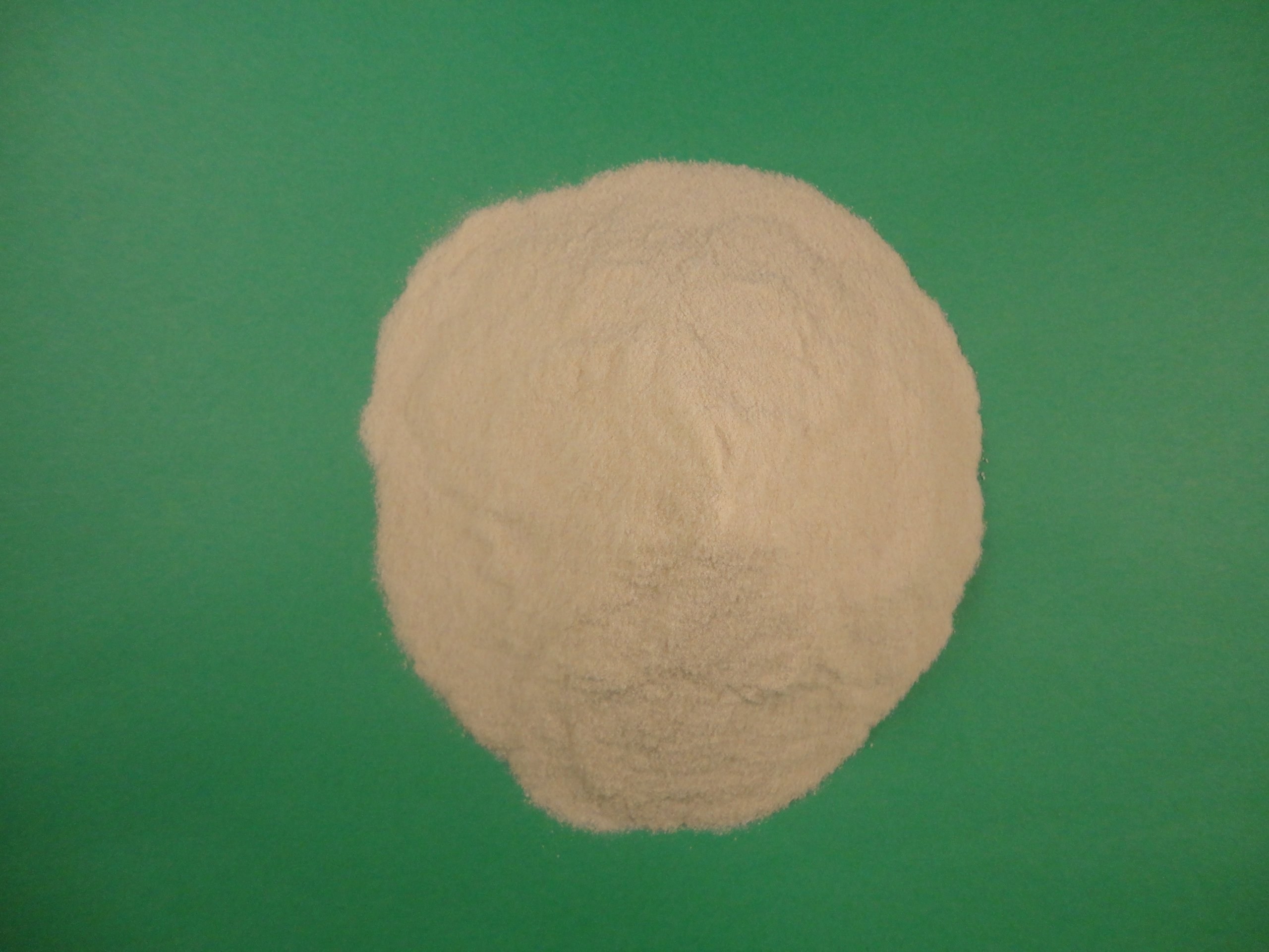 Agar Agar Powder - 5 Pounds, Excellent Gel Strength 900g/cm2!!! by The Seaweed Solution (Image #1)