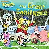The Great Snail Race (SpongeBob SquarePants)