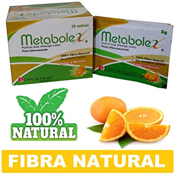 Amazon.com: Digestivo Natural Frutas naturales Detox: Health ...
