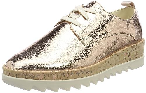 Faux À Vendre Jeu Extrêmement Tommy Hilfiger Metallic Platform Shoes Trouver Une Grande Vente Livraison Gratuite À Faible Coût Sortie Des Achats En Ligne 7vxc62h3