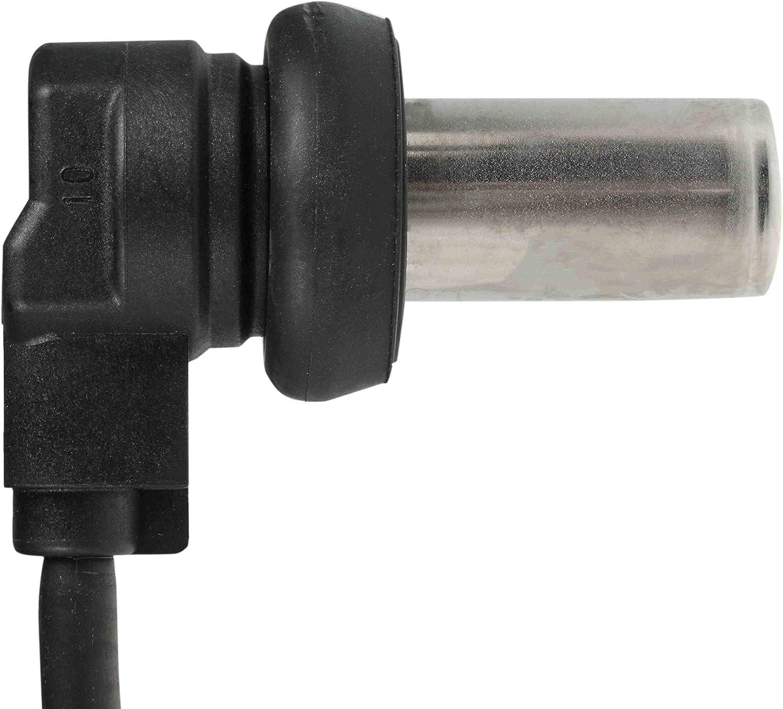 70882 NGK//NTK Wheel Speed Sensor AB0963
