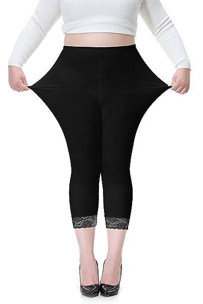 Amazon.com: destty Mujer Plus Tamaño algodón entrenamiento ...