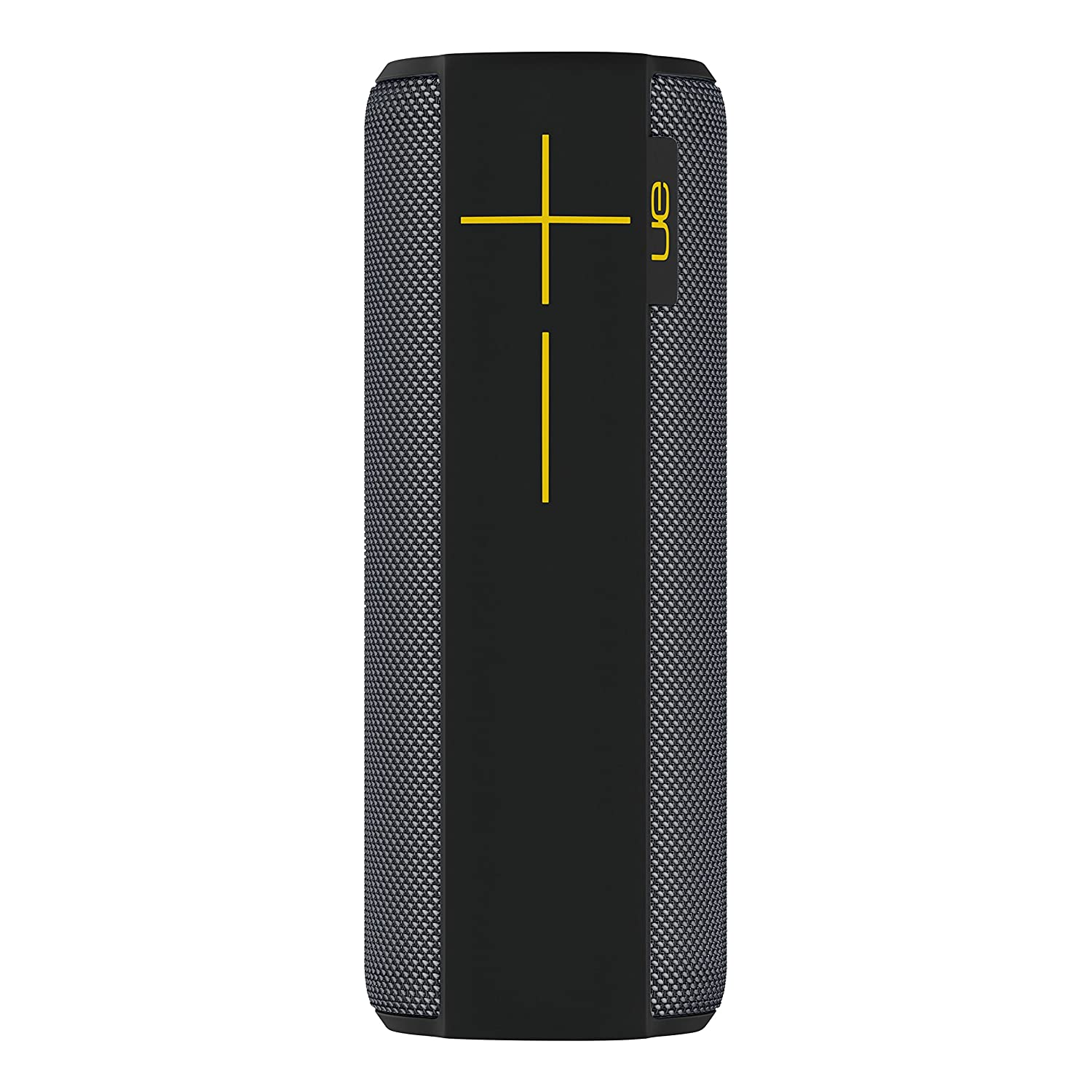 Ultimate Ears MEGABOOM Panther Limited Edition Wireless Mobile Bluetooth Speaker (Waterproof & Shockproof) Logitech 984-001220