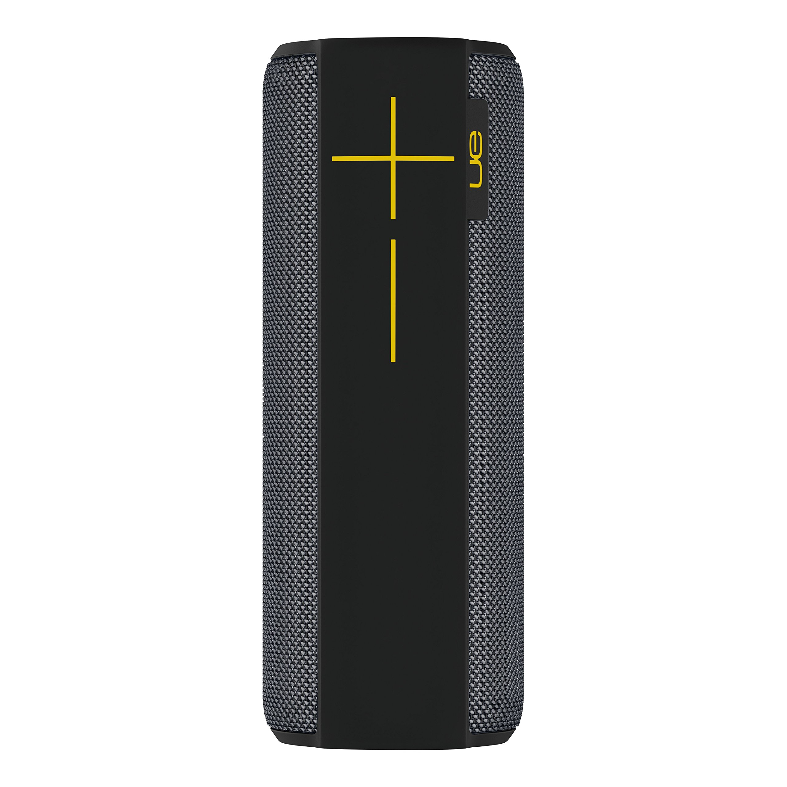 Ultimate Ears MEGABOOM Panther Holiday Edition Wireless Mobile Bluetooth Speaker (Waterproof & Shockproof) by Ultimate Ears