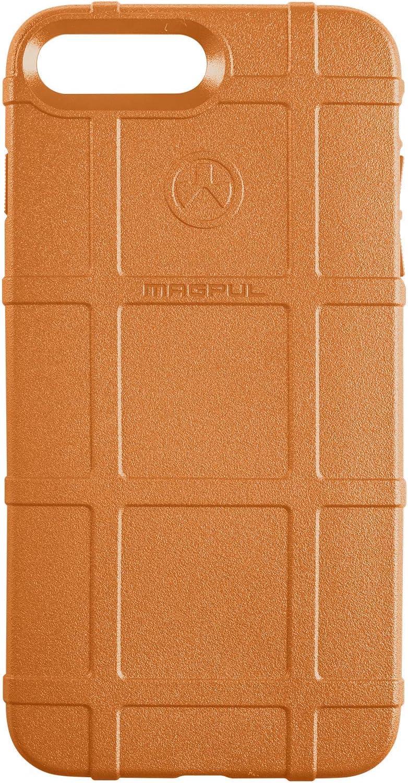 Magpul Cell Phone Case for Apple iPhone 7 Plus - Orange