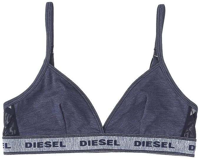 Diesel, 00Skzi 0Naja Ufsb-Lizzy - Sostén para mujer, color 81e, talla