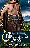 The Berserker's Bride