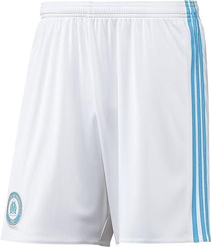 adidas Om H SHO Premièrs Shorts de Club Olympique de