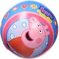 Peppa Pig- 1317-pelota 150cm, (Mondo Toys 5947)