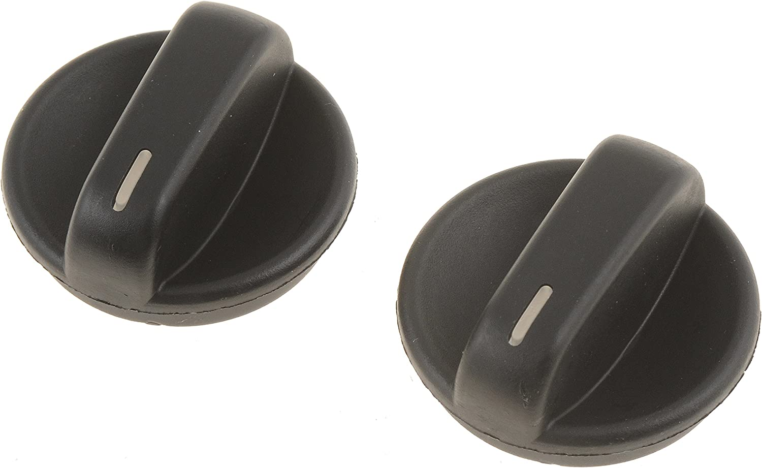 Dorman# 76894 New Temperature Control Knobs