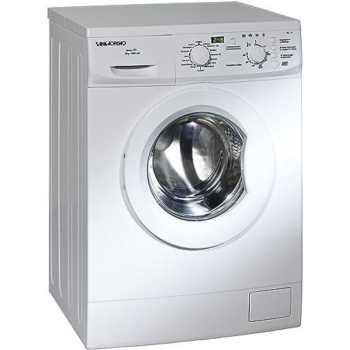 Elettrodomestici lavatrici for Amazon piumoni