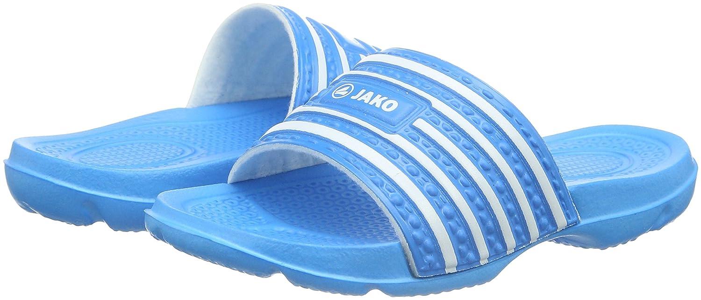 Jako Jakolette II Chaussures de Bain pour Homme