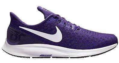meet 989c9 f416b Nike Air Zoom Pegasus 35 Tb Mens Ao3905-501 Size 8