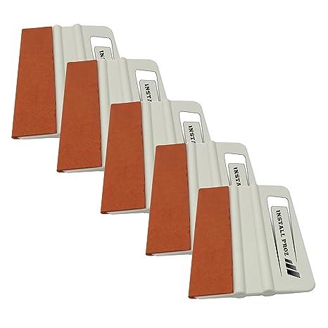 Amazon.com: instalar proz Ante duro tarjeta herramienta para ...