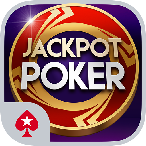 (Jackpot Poker by Pokerstars)