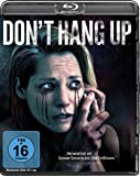 Don't Hang Up [Blu-ray]