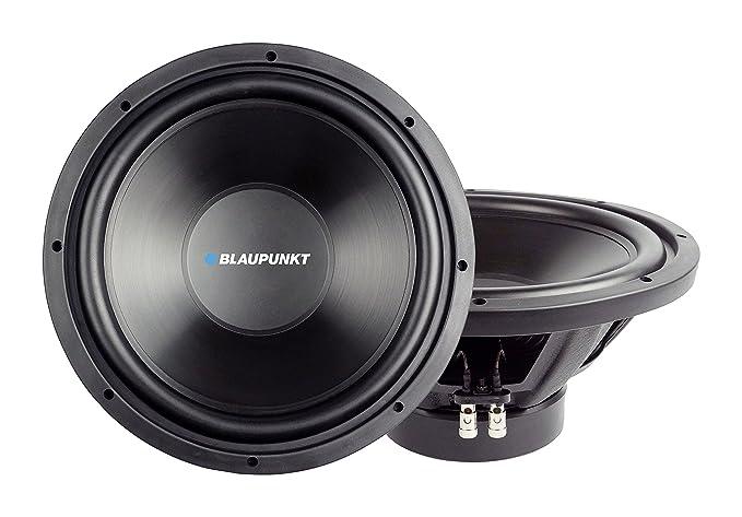 Wondrous Amazon Com Blaupunkt 12 Single Voice Coil Subwoofer With 800W Wiring 101 Ferenstreekradiomeanderfmnl