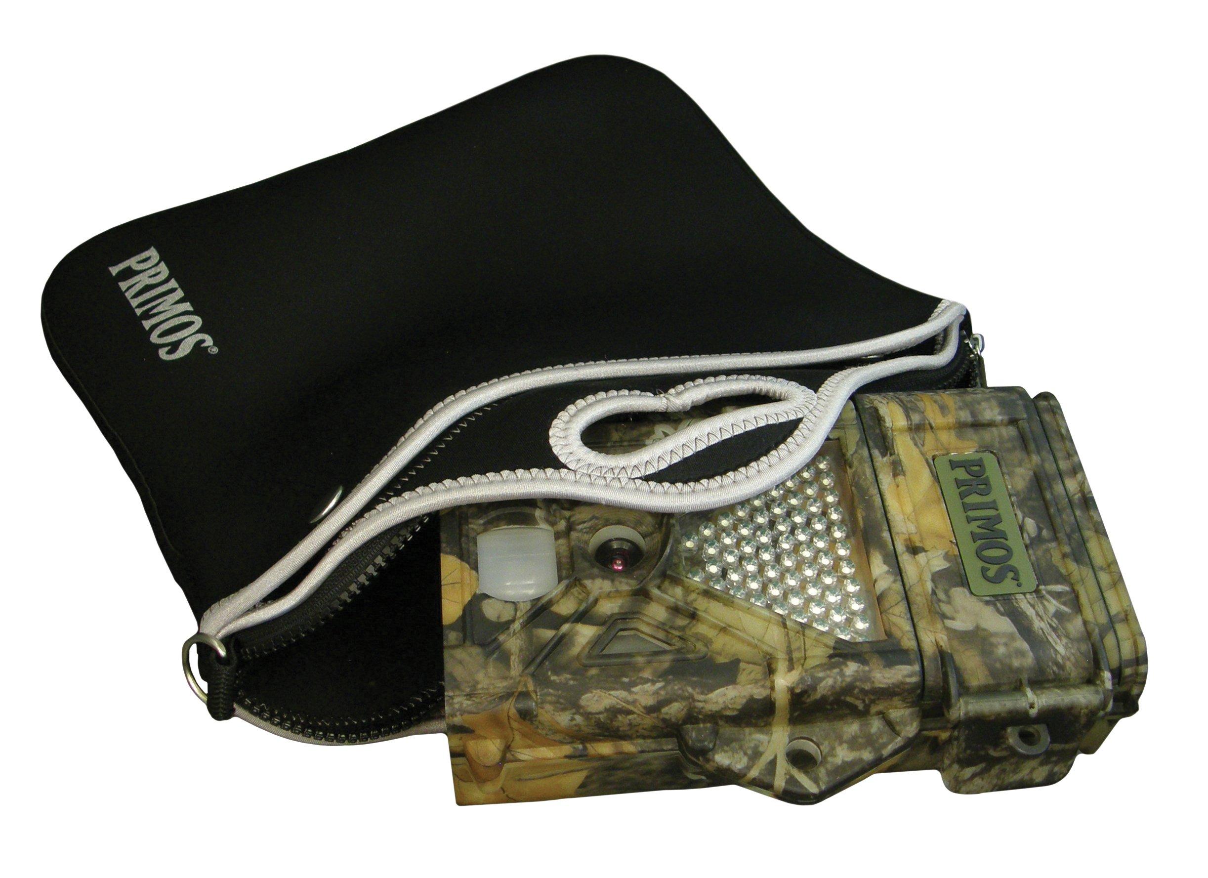 Primos Camera Glove Protective Case