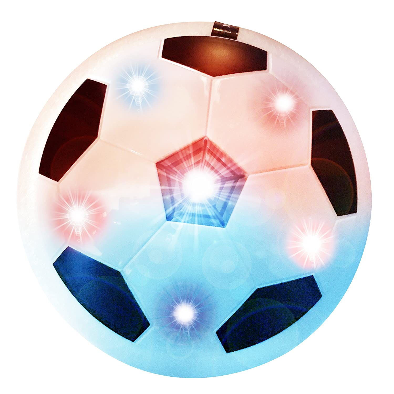 サッカーボール B079HB4ZDZ