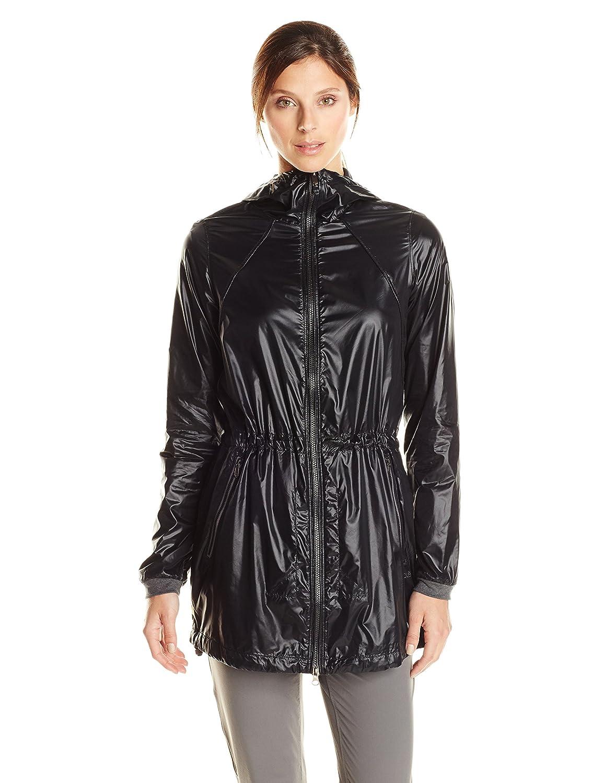 Lole Womens Janice Jacket