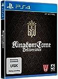 Kingdom Come Deliverance - Collectors Edition - [PlayStation 4]