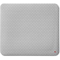Deals on 3M Precise Mouse Pad MP114-BSD1