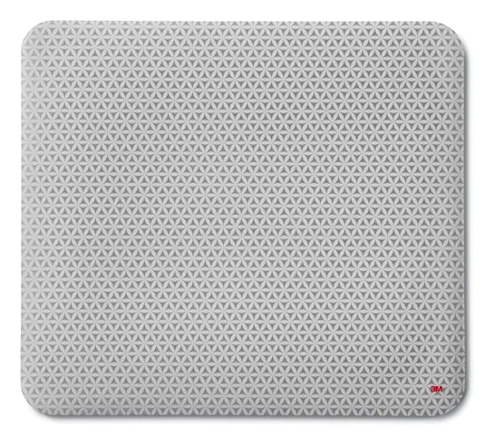 Top 9 Mousepad For Apple Magic Mouse