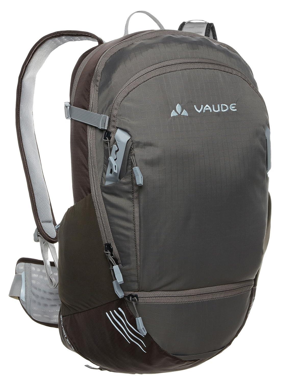 VAUDE(ファウデ) Splash 20+5 ココナッツ バッグ   B00PZNJKEE