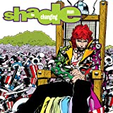 img - for Shade, the Changing Man (1990-1996) (Issues) (50 Book Series) book / textbook / text book
