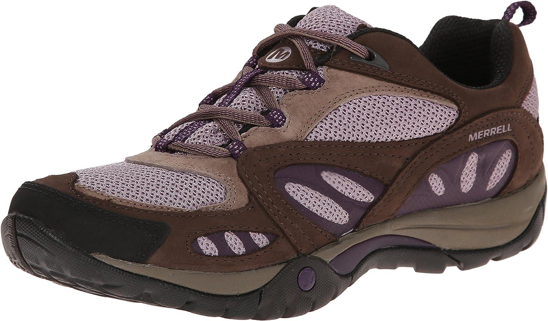 Merrell Women s Azura Hiking Shoe