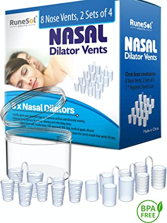 strips for Free coupons stop snoring