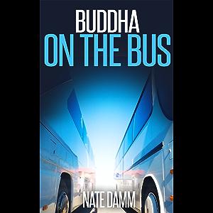 Buddha On The Bus