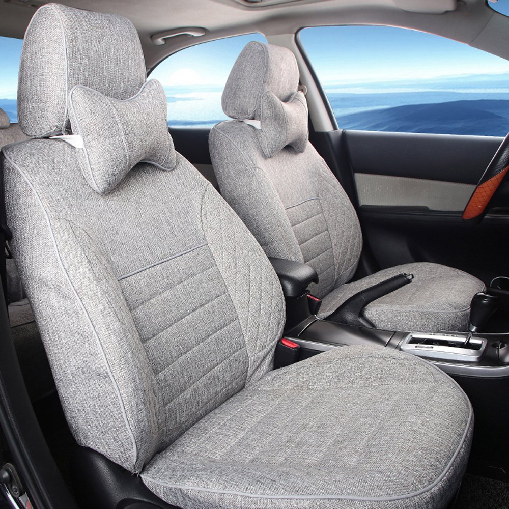 Superb Amazon Com Autodecorun Custom Fit Car Seat Covers For Lexus Gmtry Best Dining Table And Chair Ideas Images Gmtryco