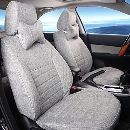 Prime Amazon Com Autodecorun Custom Fit Car Seat Covers For Lexus Gmtry Best Dining Table And Chair Ideas Images Gmtryco