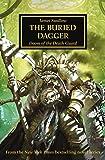 The Buried Dagger (54) (The Horus Heresy)