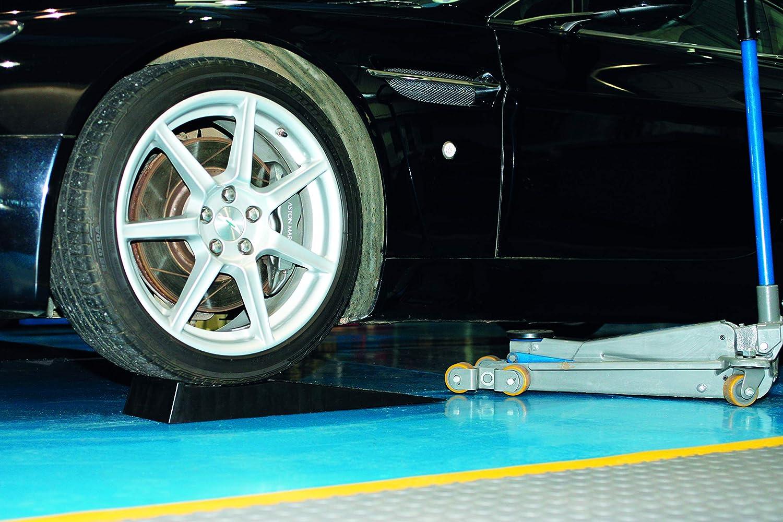 5669 Car Ramp Laser Low Rise 1pr