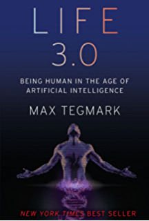Amazon superintelligence paths dangers strategies ebook life 30 being human in the age of artificial intelligence fandeluxe Images